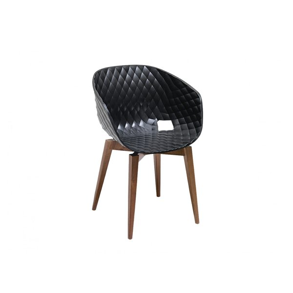 Exclusive Danish Luxury Dining Chairs Dining Chairs