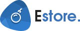 Estore Coupons and Promo Code